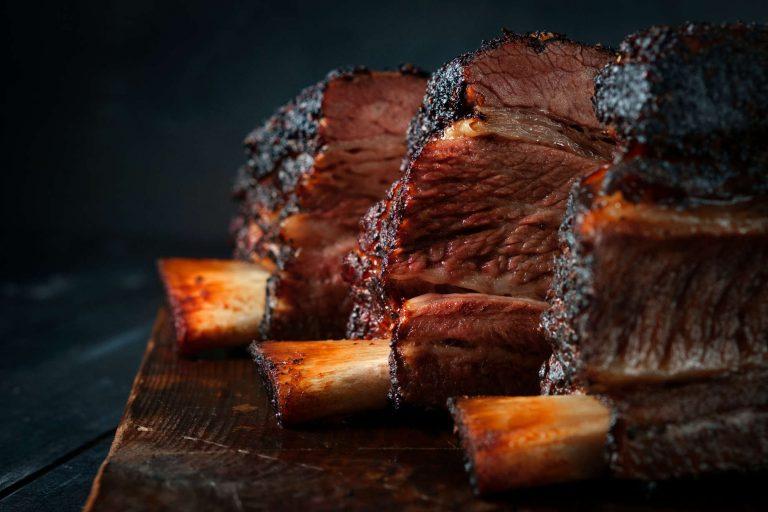 עישון בשר- איזה בשר אפשר לעשן
