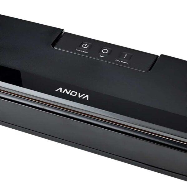 מכונת וואקום אנובה Anova Vacuum Sealer
