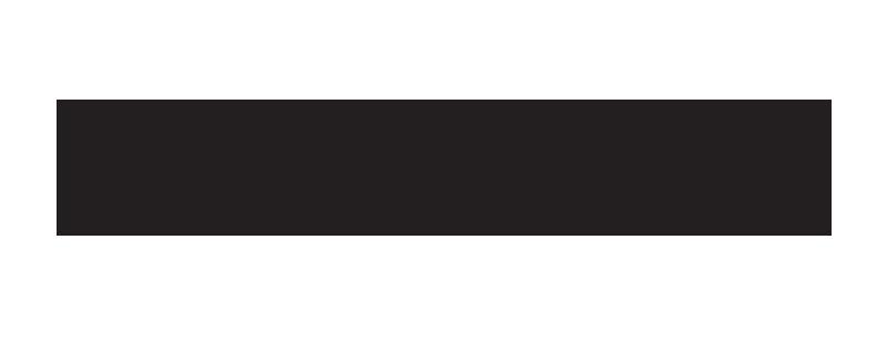 תרמומיקס / THERMOMIX