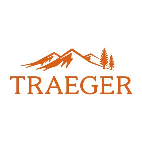 טרייגר / Traeger