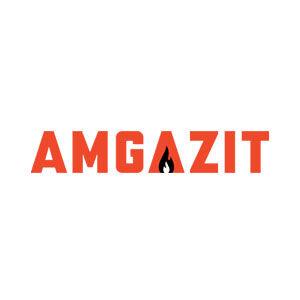 AMGAZIT