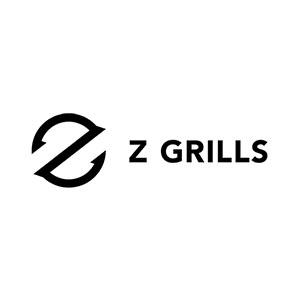 Z-GRILLS