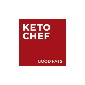 KETO CHEF