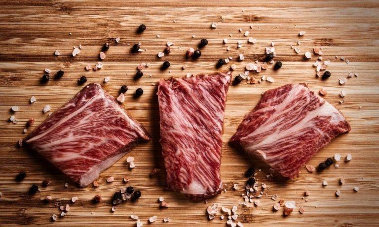 שיוש בשר