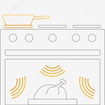 imprecise-oven